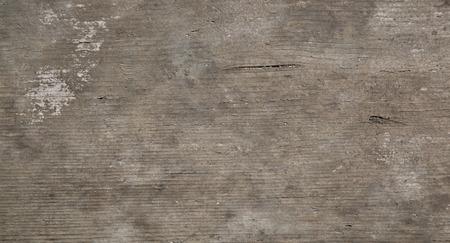 damaged: Damaged Wood Background Stock Photo
