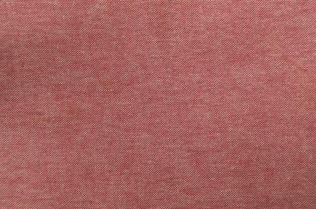 clothe: clothe texture