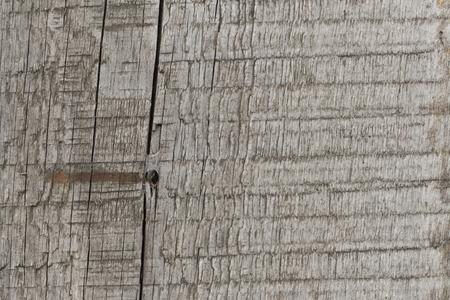 damaged: damaged wood texture background Stock Photo