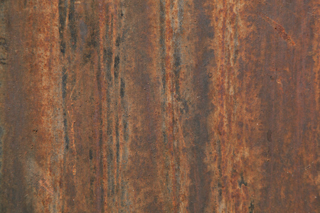 stainless steel sheet: Metal texture background