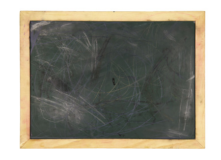 greenboard: dirty greenboard