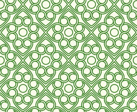 background kaleidoscope: Abstract Kaleidoscope background. Vector illustration
