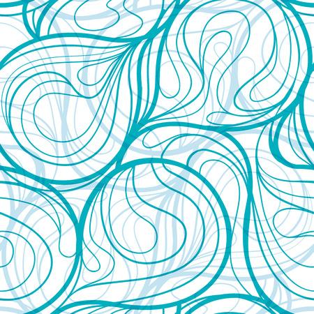 Abstrakcyjne wzorek bez szwu.