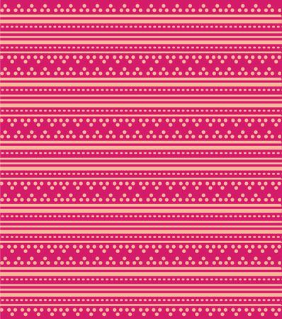henna design: Rosa brillante oriental henna tradicional dise�o de papel tapiz de fondo Vectores