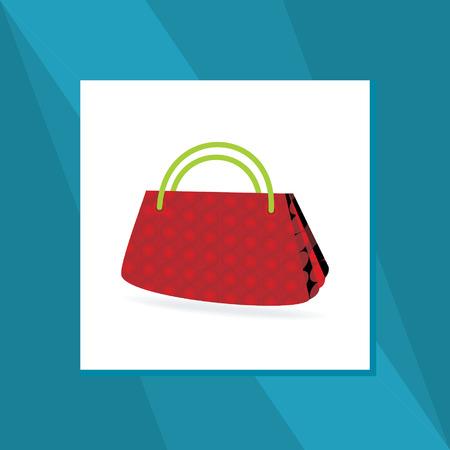 blockhead: creative women hand bag
