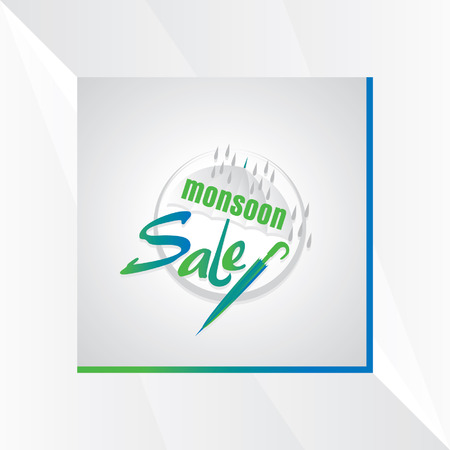 monsoon: monsoon sale background