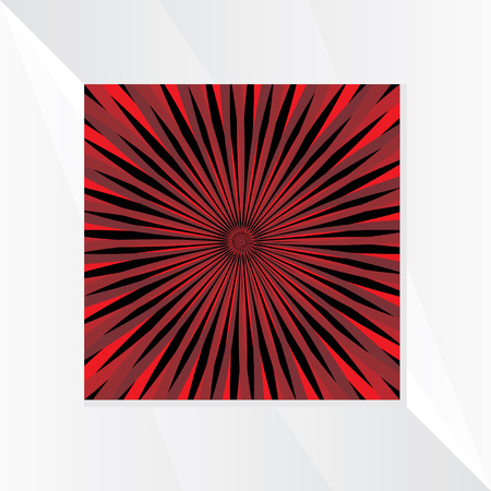 black and blue: background red black blue vector