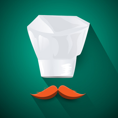 chef s hat: Chef s Hat