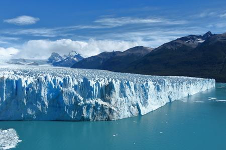 Perito Moreno Calafate