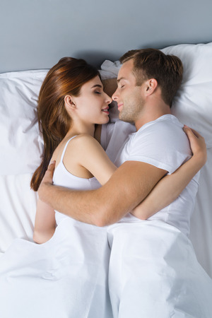 Te amo online dating