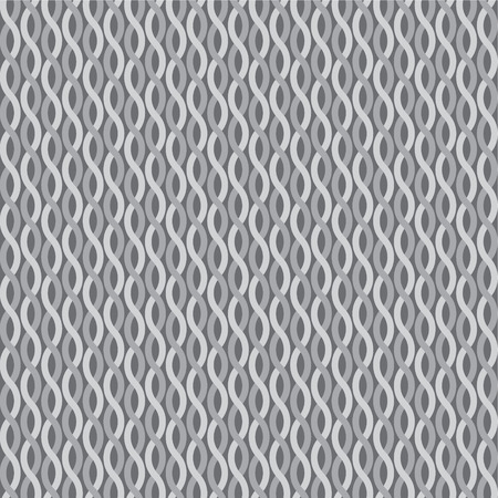 texture: texture for background Illustration