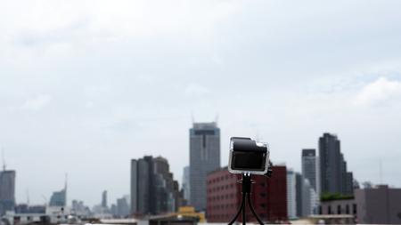 デジタル カメラ