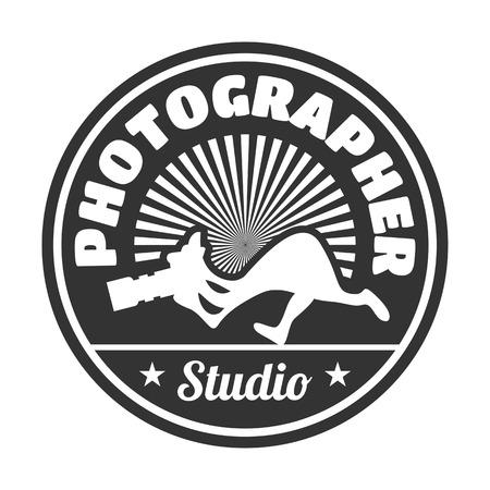 editing: photographer studio