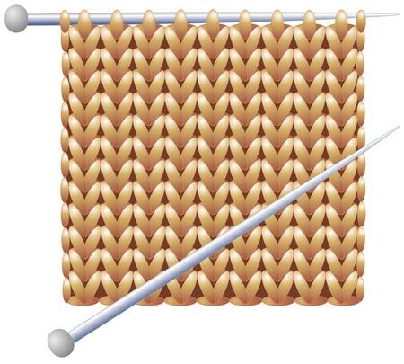 spokes: Juego de bucles en los rayos que hacen punto en los rayos