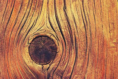 Texture en bois ancienne comme toile de fond Couleurs vintage Banque d'images - 50933846