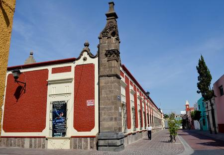 El Refugio, Tlaquepaque