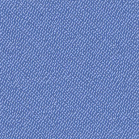 Blue Textured Abstract Lines Seamless Pattern Background Ilustracje wektorowe