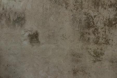 minimally: wall texture