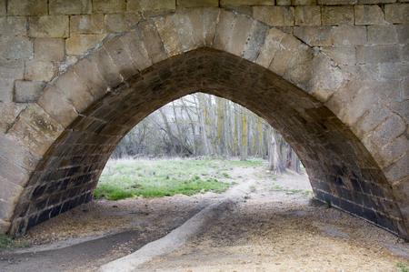tera: Bridge Garray
