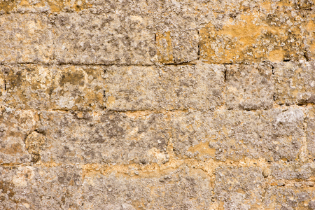A background with the texture of a wall for graphic resource Foto de archivo - 93281748