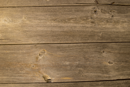 Background with blue tone wood of a pallet for graphic resource Banco de Imagens