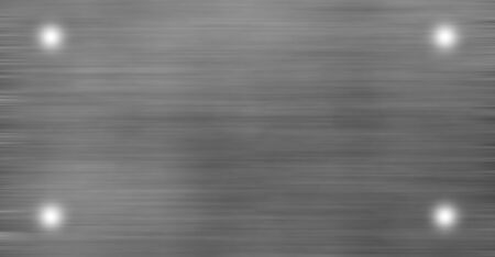 Background with a texture of abstract gray lines as a graphic resource 写真素材