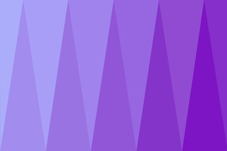 An abstract background with a violet tone