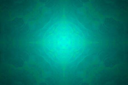 Ein abstrakter Hintergrund mit vier gleichen Seiten, grafische Ressource