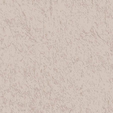 sawdust: Vector texture of particleboard. Wall background