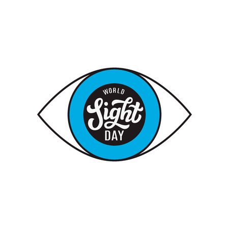 World sight day