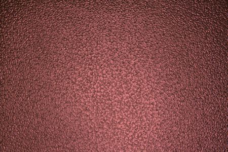 Pattern of seamless clear red Glass block wall surface texture in Bathroom Stock Photo - 7467007