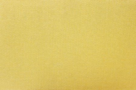 Yellow Cloth Texture Stock Photo - 7467015