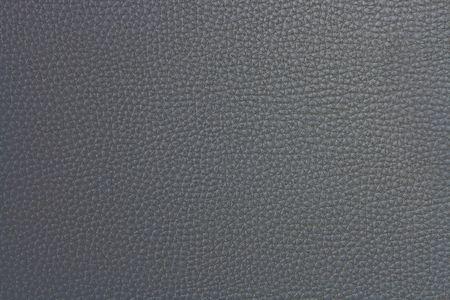 ersatz: Gray Fake Leather Pattern