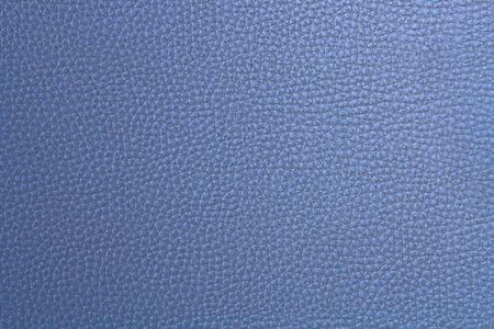 ersatz: Light Blue Fake Leather Pattern Stock Photo