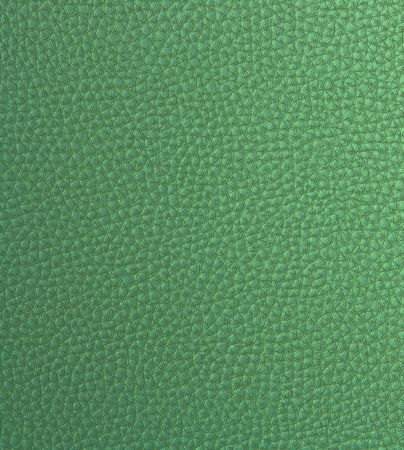 leatherette: Light Green Fake Leather Pattern