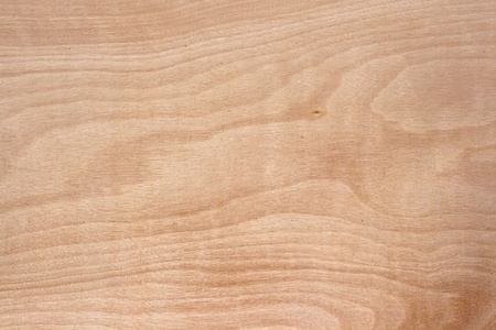 Pattern of Light Brown Wood Surface Texture, Vertical Stock Photo - 10081992
