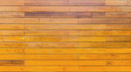 wood panel: Wood Panel Texture and Background