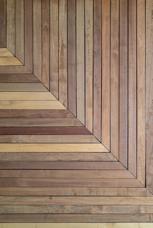 wooden panel for Wood Background Texture Stock Photo