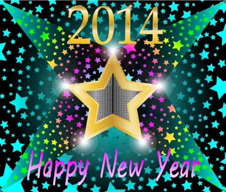 etoiles filante: Bonne nouvelle com�te �toile filante 2013