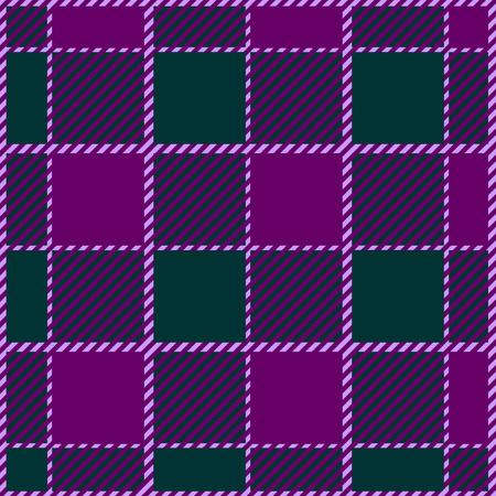 tartan plaid: Tartan Plaid Seamless Design pattern