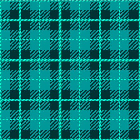 design pattern: Tartan Plaid Seamless Design pattern