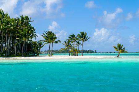 bora bora tropical beach 스톡 콘텐츠