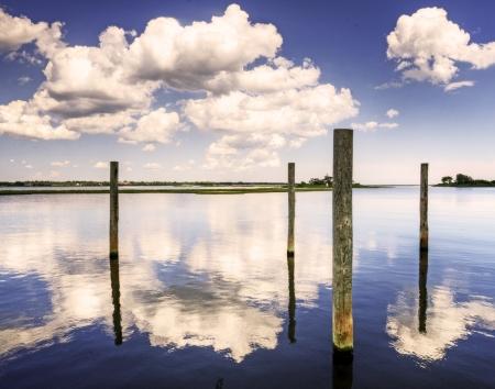 June Reflection
