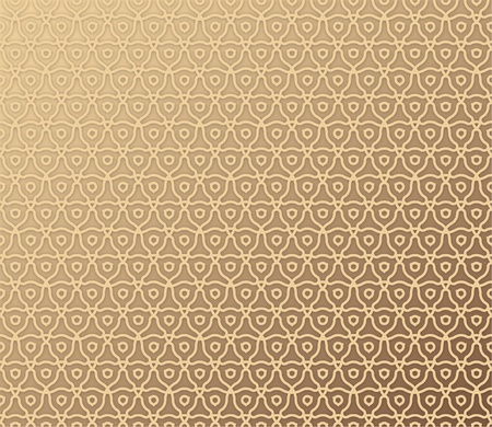 artistic simple abstract triangle based gradient texture