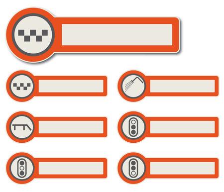Erfreut Elektrische Komponenten Symbole Und Funktionen Bilder - Die ...