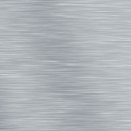 titanium: close-up scratched metal texture pattern(computer-generated image)