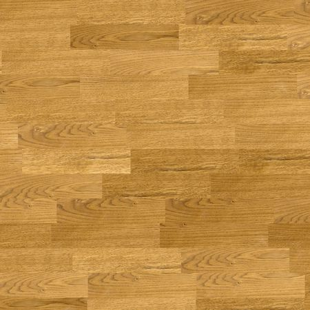 close-up parquet floor texture Stock Photo - 2448778