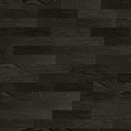 close-up parquet floor texture Stock Photo - 2448776