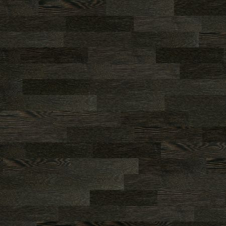 close-up parquet floor texture Stock Photo - 2448776