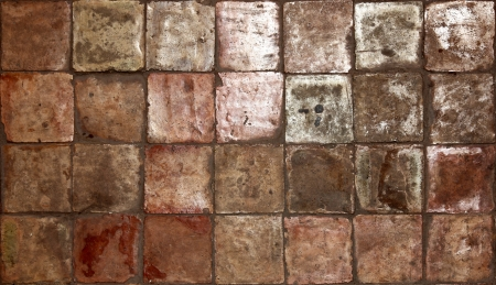 old ancient tile texture photo photo